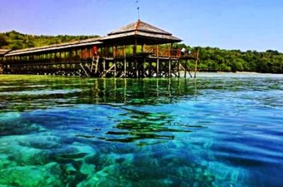 pasar-karampuang-blog-wisata-indonesia