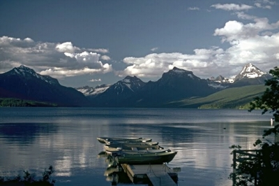 danau-kerinci-blog-wisata-indonesia