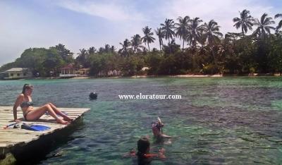 tanjung-putus-lampung-blog-wisata-indonesia