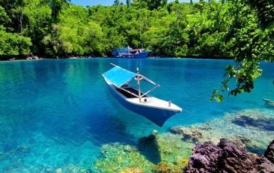 pantai-sulamadaha-blog-wisata-indonesia