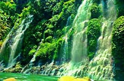 curup-maung-sumatera-selatan-blog-wisata-indonesia