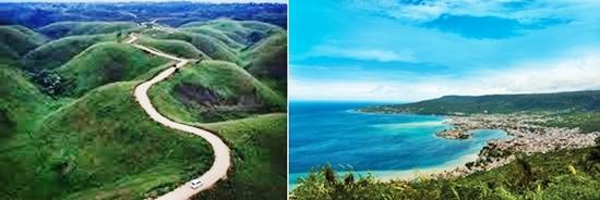 bukit-keles-kabupaten-banggai-provinsi-sulawesi-tengah