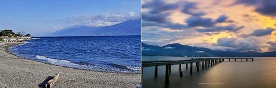 pantai-taipa-kota-palu-sulawesi-tengah