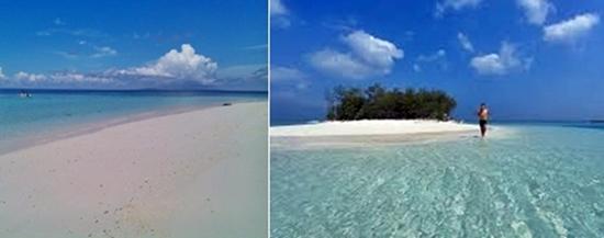 pulau-dondolang-kabupaten-banggai-sulawesi-tengah
