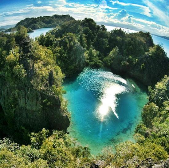 pulau-sombori-kabupaten-morowali-provinsi-sulawesi-tengah.jpg