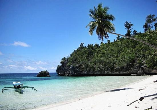 pulau-una-una-kabupaten-tojo-una-una-sulawesi-tengah