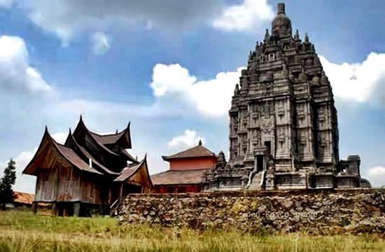 kawasan-wisata-cakat-raya-tulang-bawang-lampung-blog-wisata-indonesia