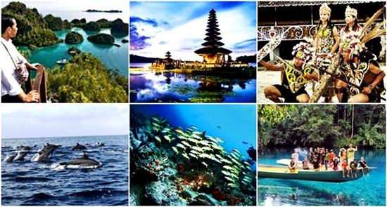 daftar-tempat-wisata-di-indonesia-blog-wisata-indonesia-eloratour