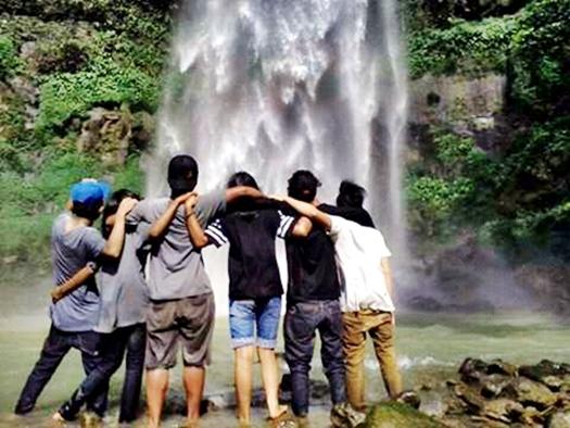 tempat-wisata-di-kabupaten-lampung-utara-blog-wisata-indonesia