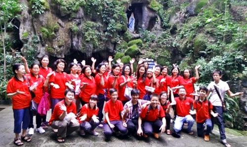 goa-maria-pajar-mataram-blog-wisata-indonesia-eloratour