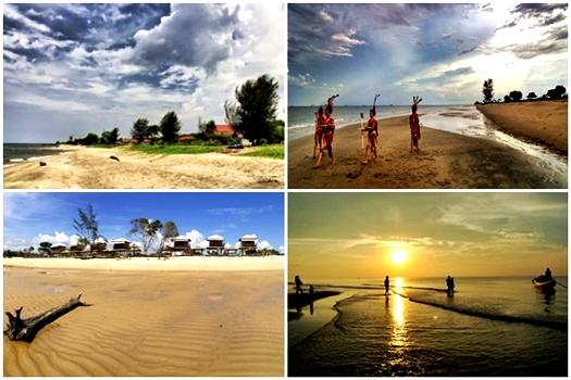 pantai-ujung-pandaran-blog-wisata-indonesia-eloratour