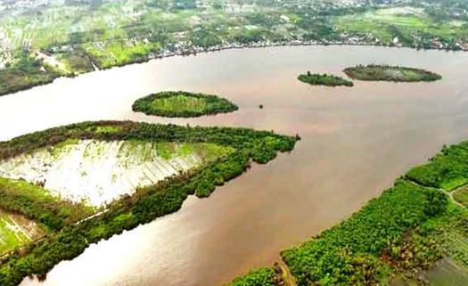 pulau-telo-kabupaten-kapuas-kalimantan-tengah