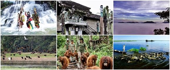 tempat-wisata-di-kalimantan-tengah-blog-wisata-indonesia-eloratour