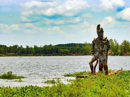 danau-tirta-gangga-seputih-banyak-lampung-tengah-eloratour-blog-wisata-indonesia